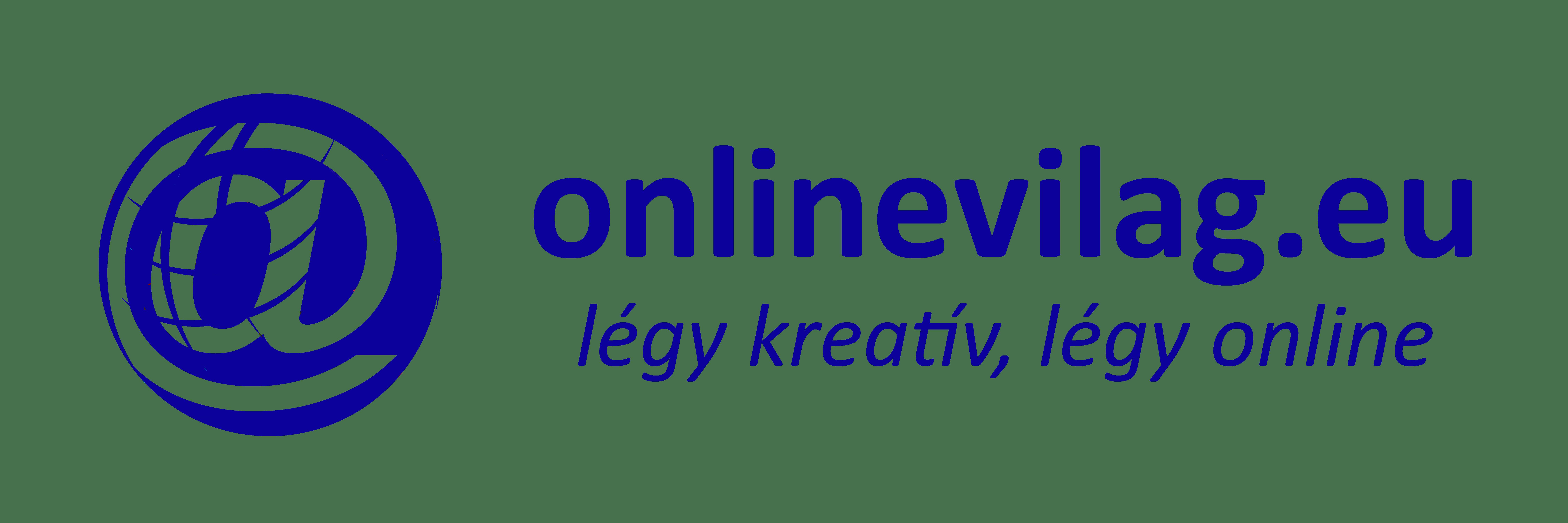 onlinevilag.eu